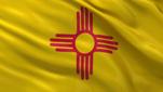 New Mexico U.S. Navy Veterans Mesothelioma Advocate